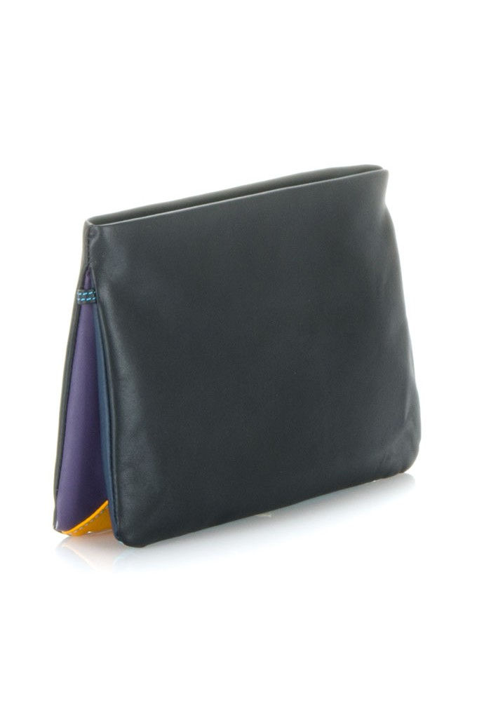 Kyoto Small Clutch