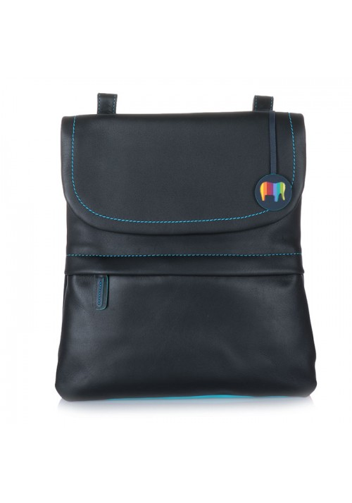 MYWALIT Kyoto batoh/cross body