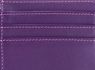 rfid purple 29